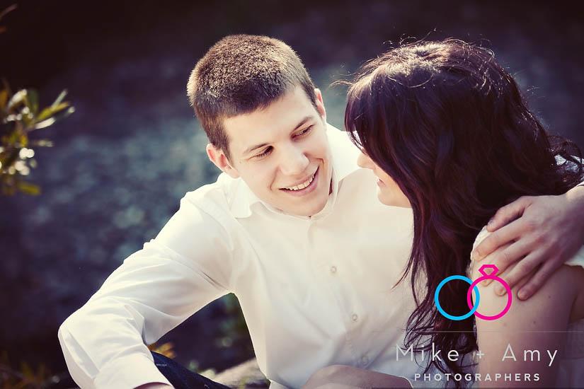Emma and GeorgeBlog-9v2