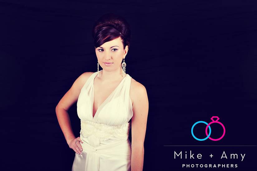 Melanie Jane Blog-4