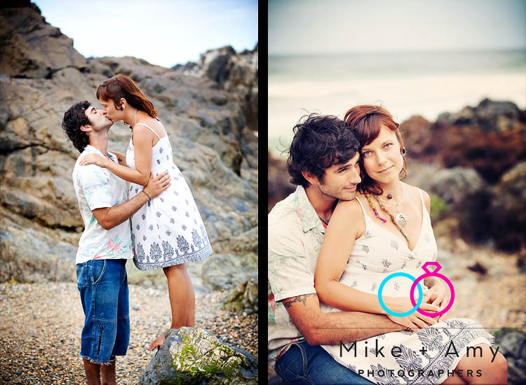 Sophie and AndrewE-shoot-1
