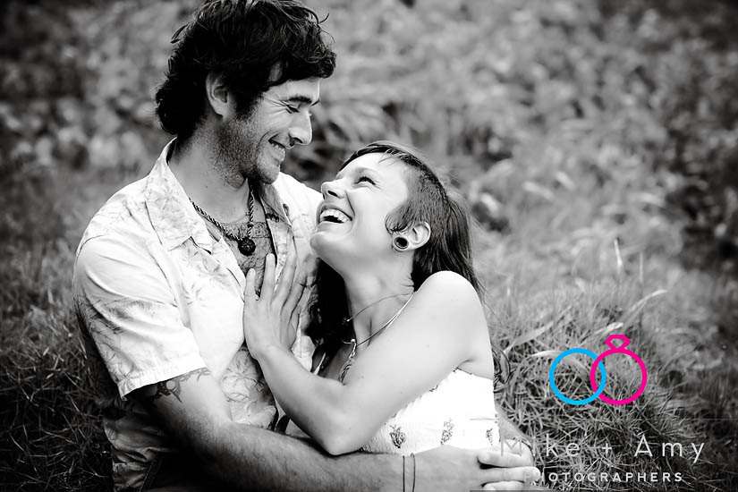 Sophie and AndrewE-shoot-10v2