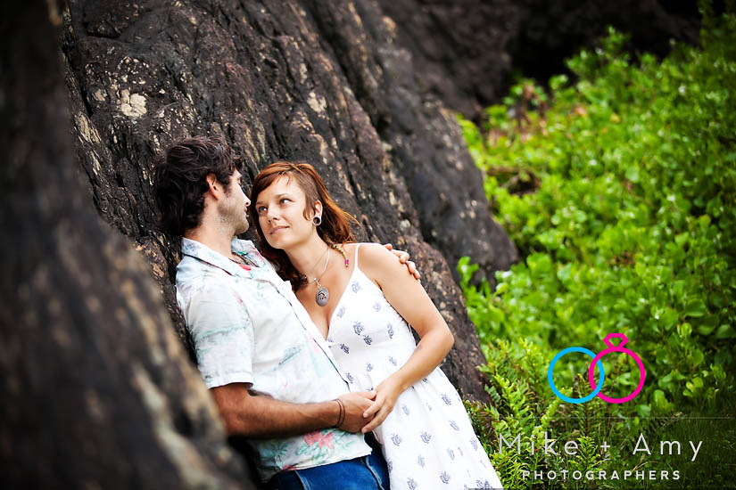 Sophie and AndrewE-shoot-15