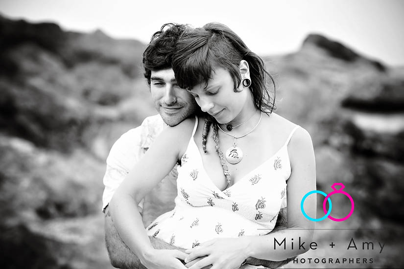 Sophie and AndrewE-shoot-3v2