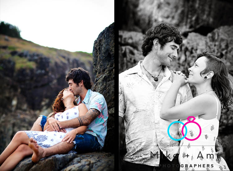 Sophie and AndrewE-shoot-6