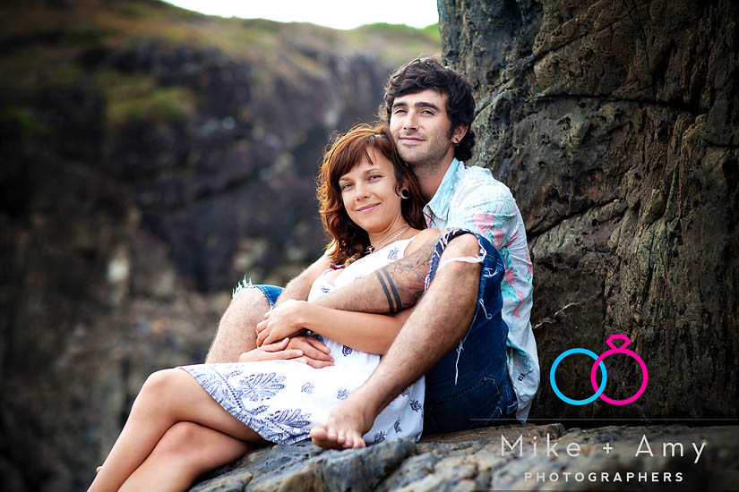 Sophie and AndrewE-shoot-7