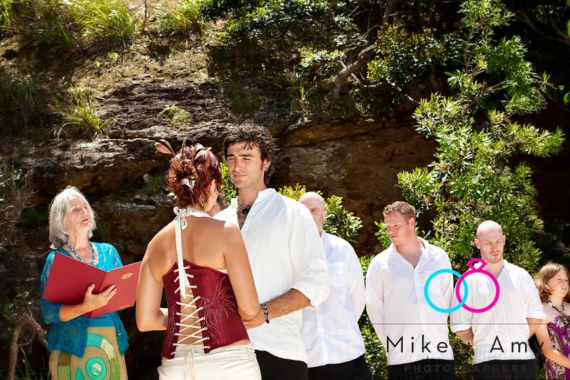 Sophie Andrew WeddingBlog-11