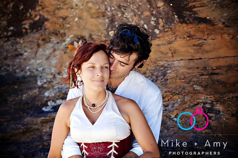 Sophie Andrew WeddingBlog-13