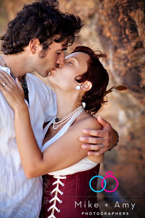 Sophie Andrew WeddingBlog-17