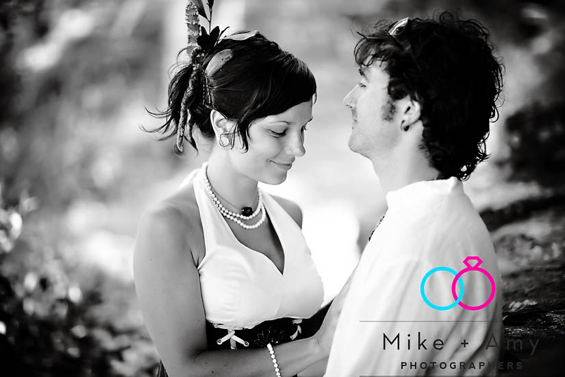 Sophie Andrew WeddingBlog-21v2