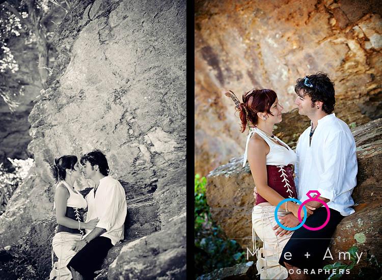 Sophie Andrew WeddingBlog-25