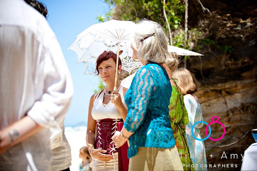 Sophie Andrew WeddingBlog-8