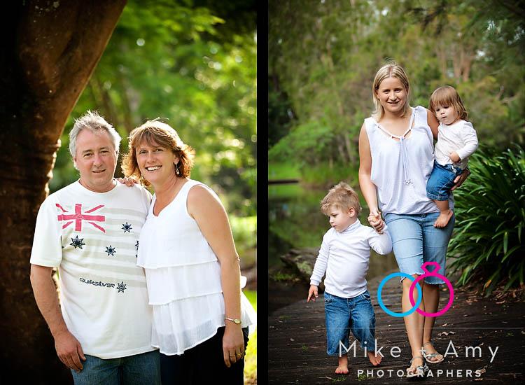 Fam Portraits Blog-10