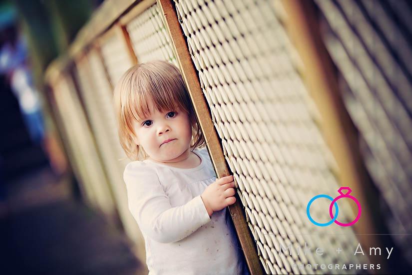 Fam Portraits Blog-11v2