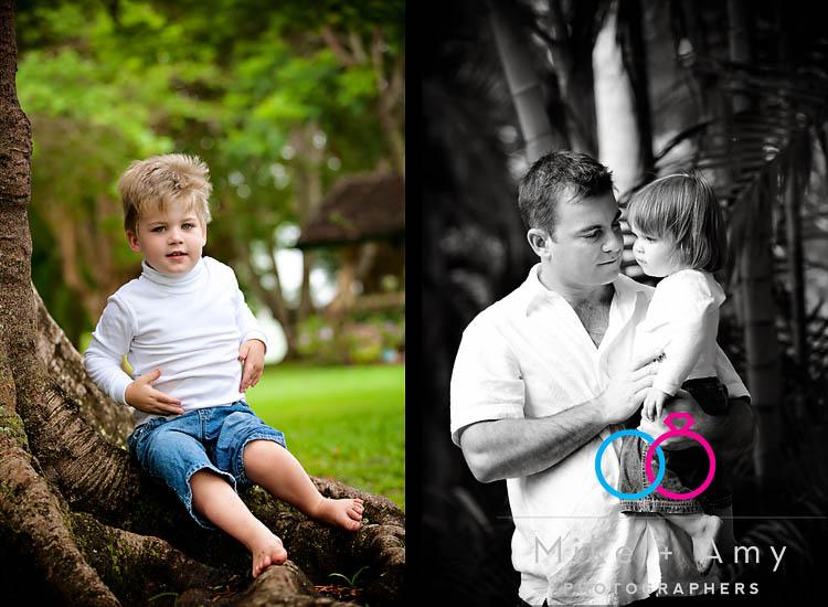 Fam Portraits Blog-5v2