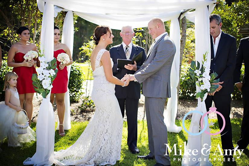 R and A WeddingCHR-286