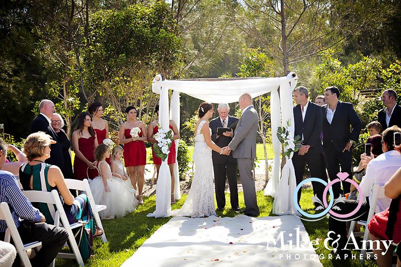 R and A WeddingCHR-306