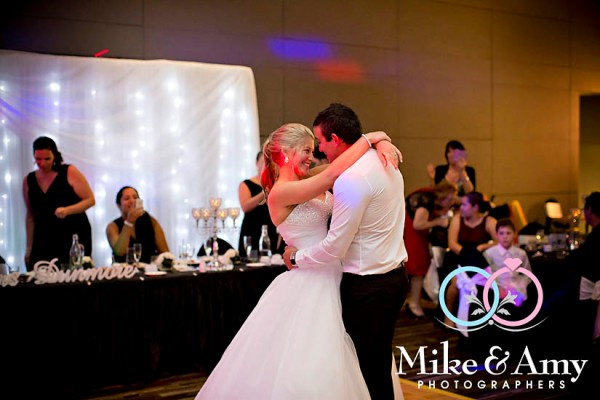 M and R Wedding CHR-995