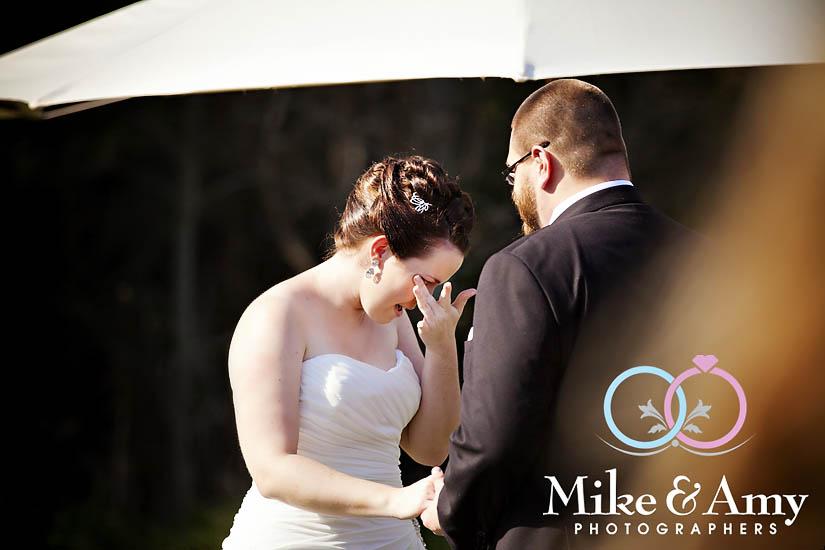 J and M WeddingCLR-369