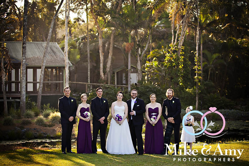 J and M WeddingCLR-530
