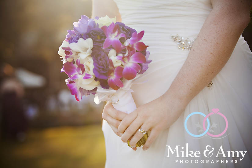J and M WeddingCLR-623