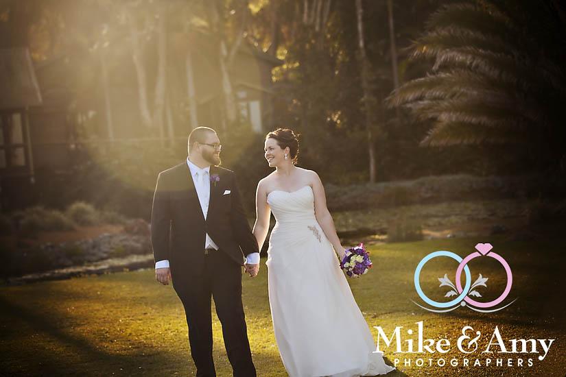 J and M WeddingCLR-629