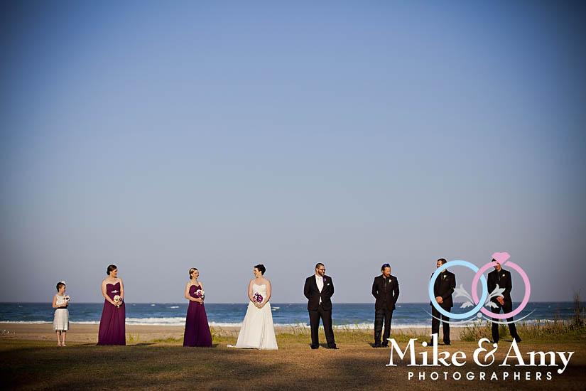 J and M WeddingCLR-639