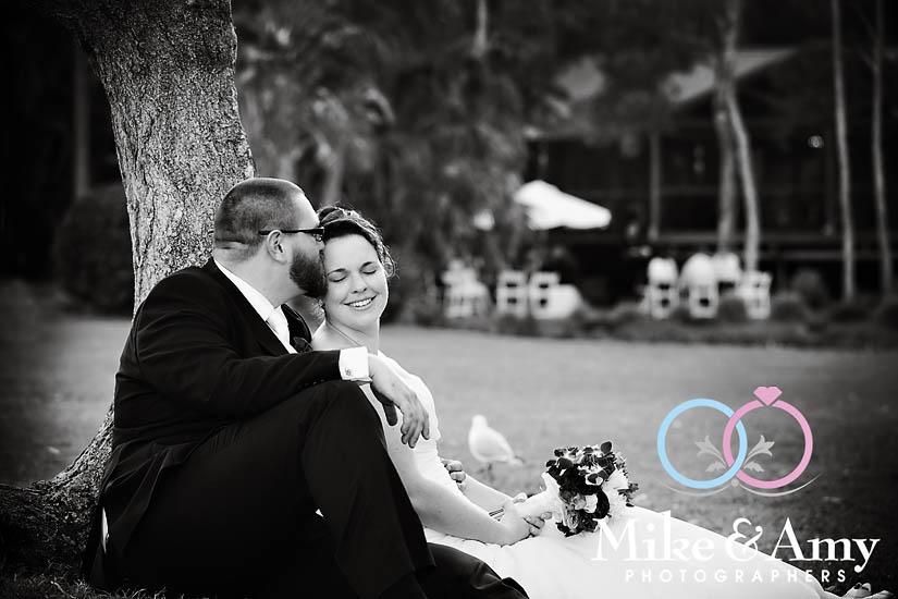 J and M WeddingCLR-686v2