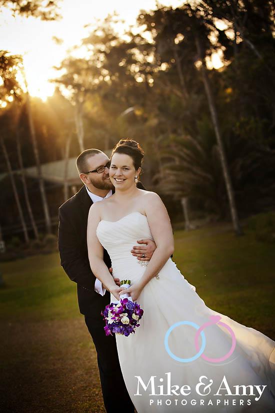 J and M WeddingCLR-703