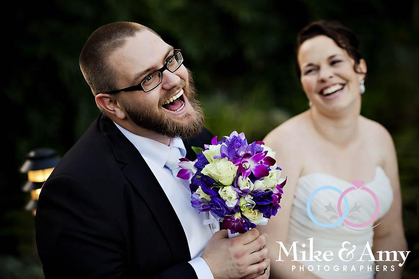 J and M WeddingCLR-760