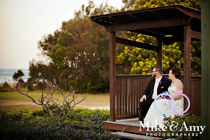 J and M WeddingCLR-769