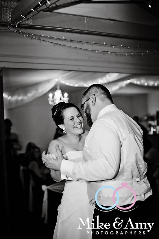 J and M WeddingCLR-969v2