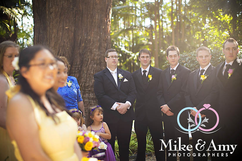 M and W WeddingCLR-314