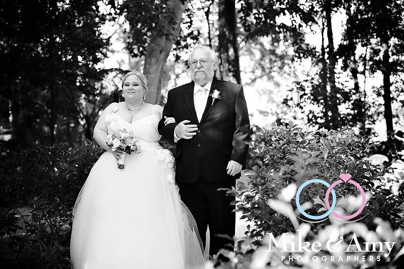 M and W WeddingCLR-327v2