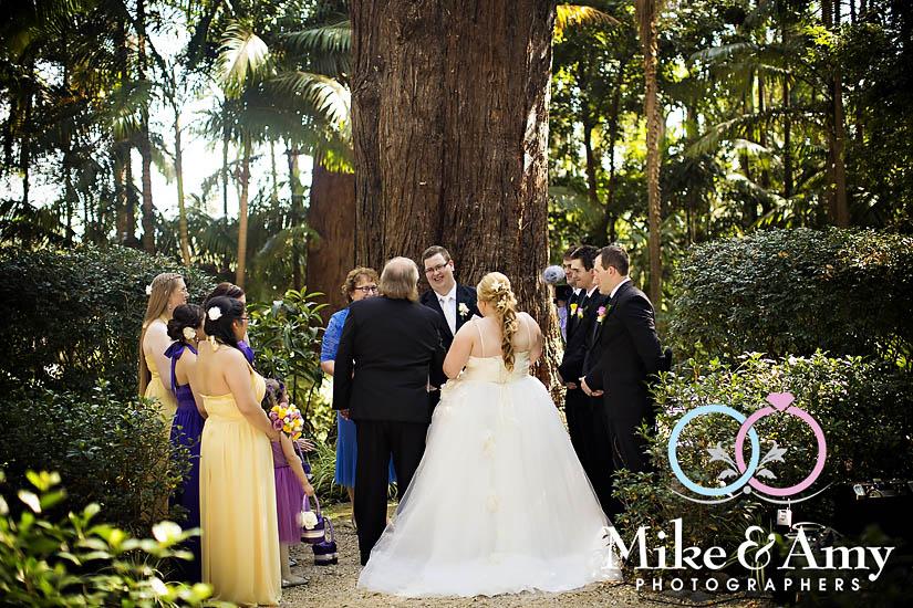 M and W WeddingCLR-338