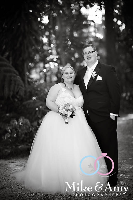 M and W Wedding CLR-554v2