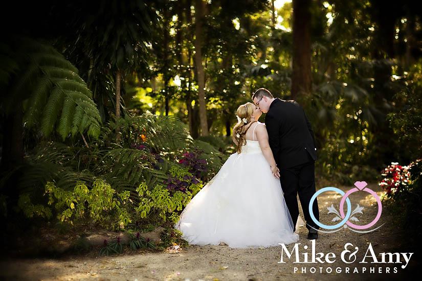 M and W WeddingCLR-563