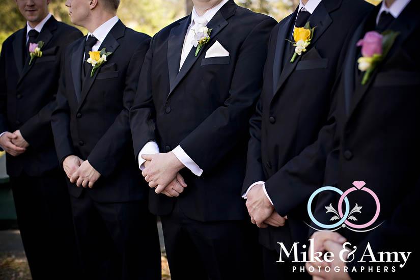 M and W WeddingCLR-58