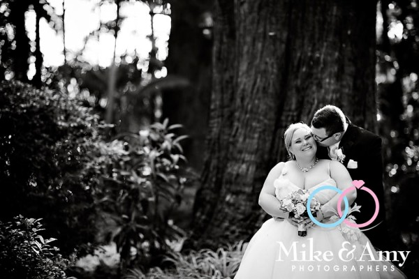 M and W Wedding CLR-586v2