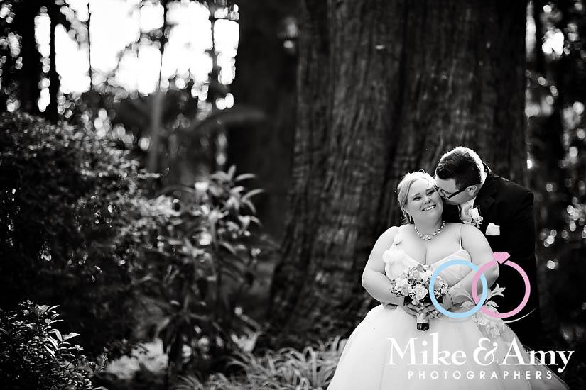 M and W WeddingCLR-586v2
