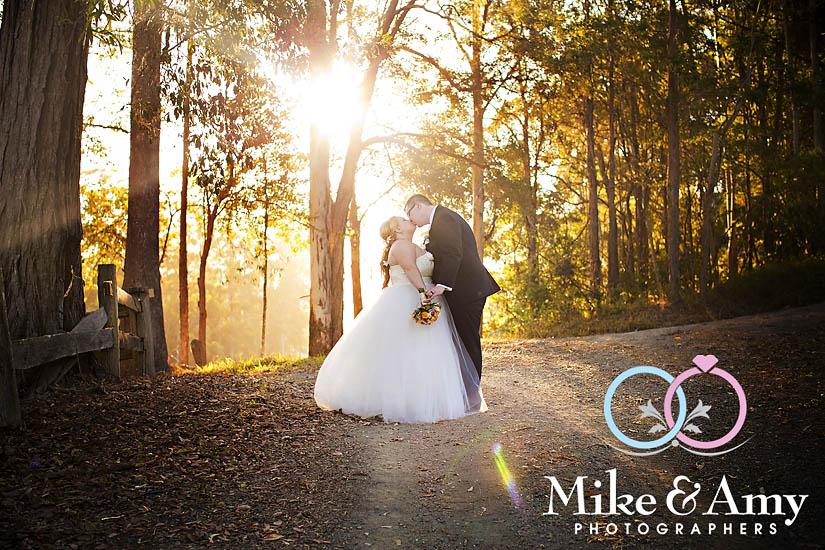 M and W WeddingCLR-670
