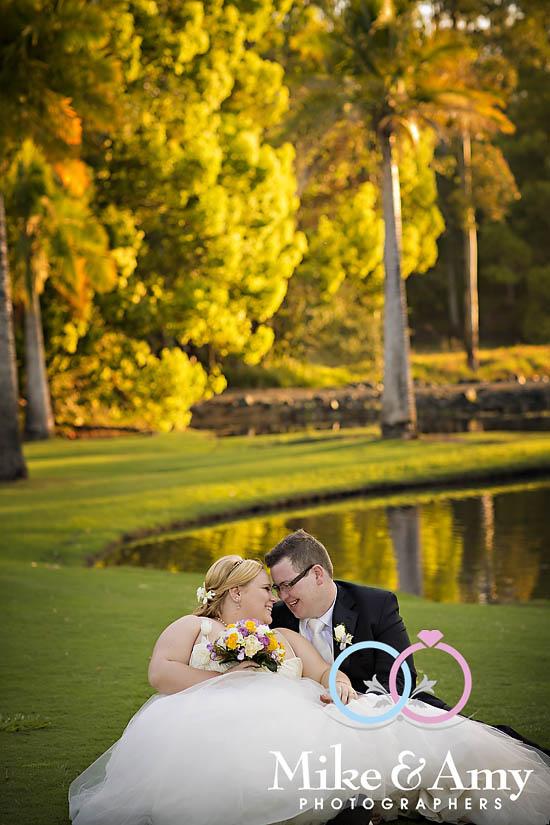 M and W WeddingCLR-706