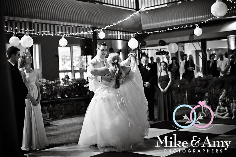 M and W WeddingCLR-780v2