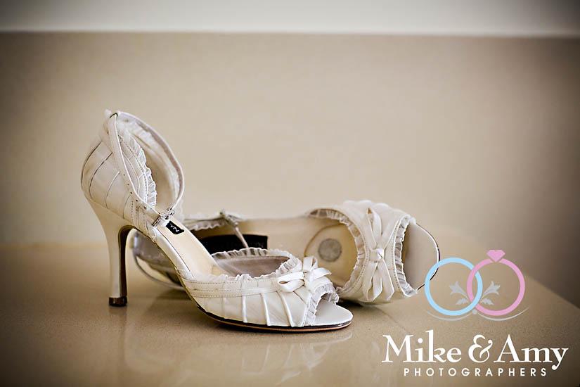 M and W WeddingCLR-88