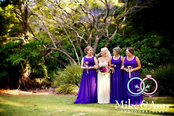 NM Wedding CHR-327