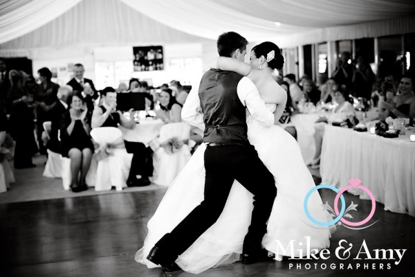 B and S Wedding CHR-1129v2