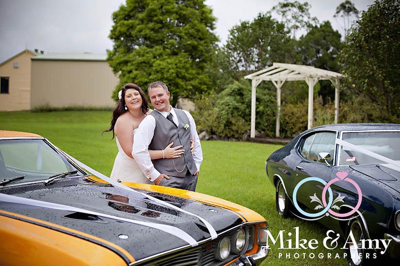 E and M WeddingCHR-393