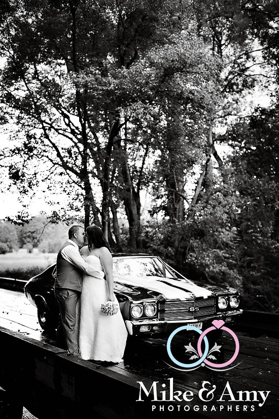 E and M WeddingCHR-413v2