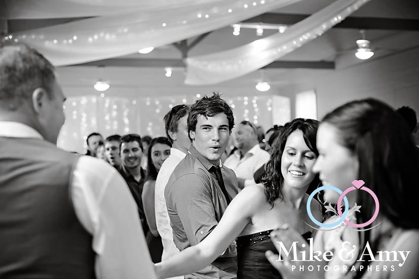 E and M WeddingCHR-546v2