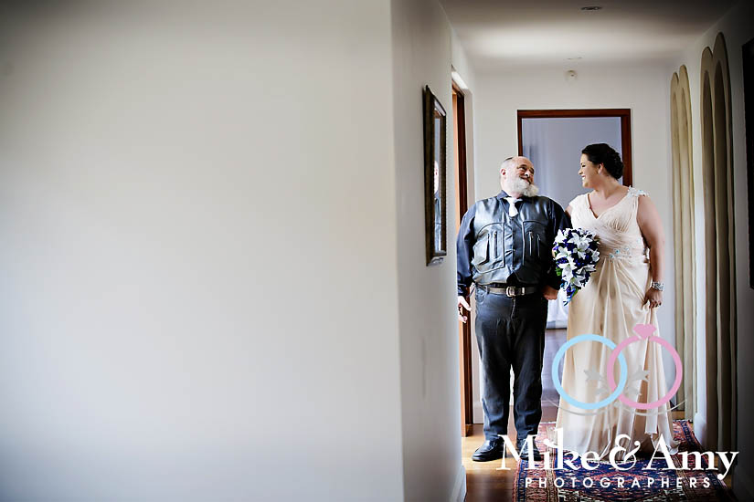 R and C WeddingCHR-242