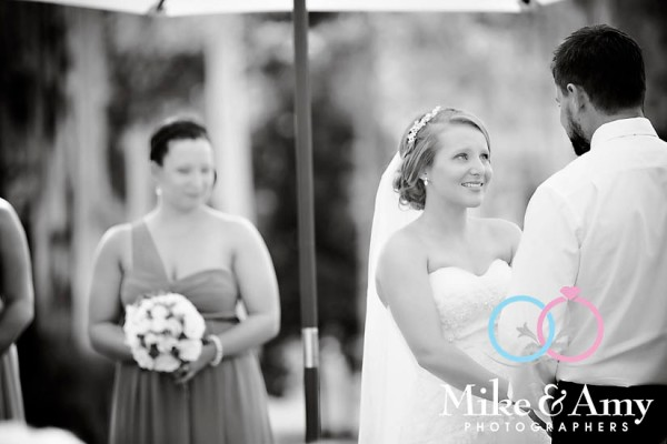 M and C Wedding CHR-344v2