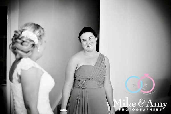 M and J Wedding CHR-169v2